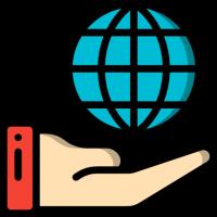037 Worldwide